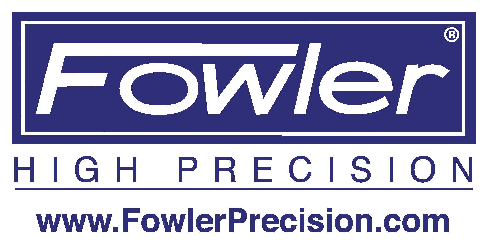 Fowler-High-Precision