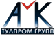 Trimos AMK Toolprom