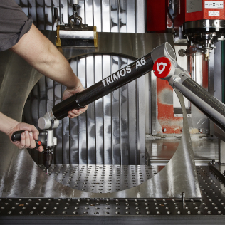 A-line measuring arm applications-10