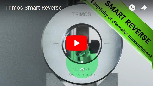 Image Video Smart Reverese