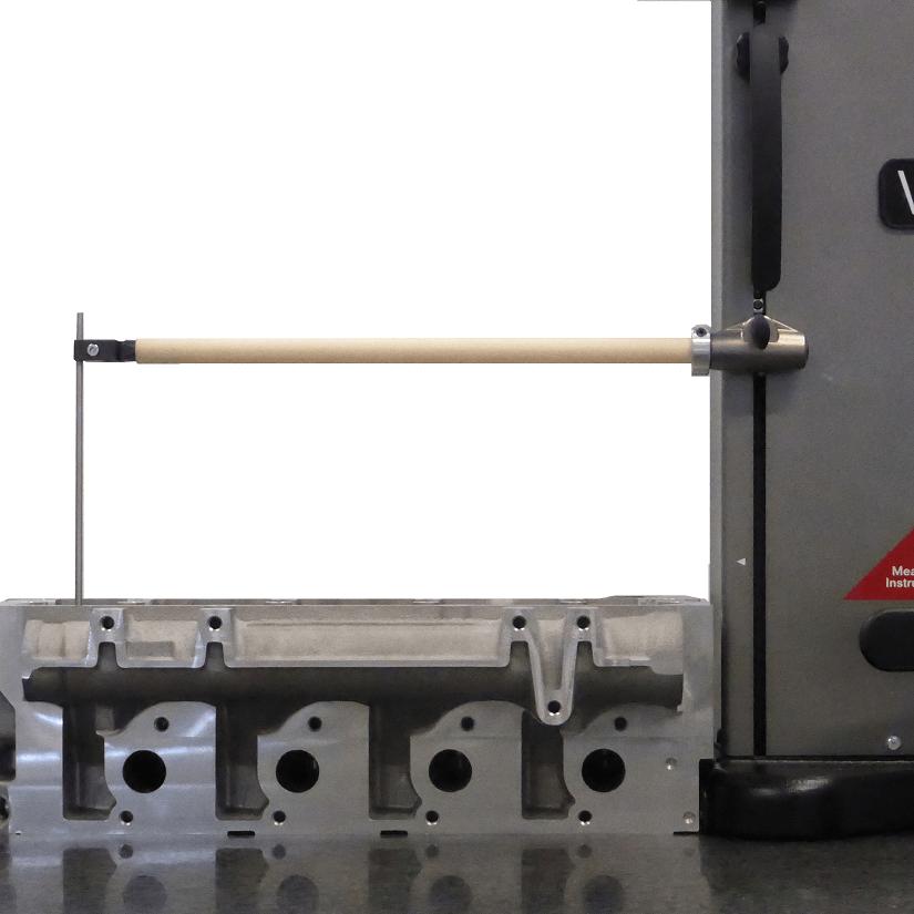 Trimos_Height-gauge_V7_ probes-400mm