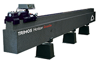 Horizon Granite horizontal measuring instrument trimos