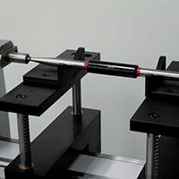 Labconcept Nano dimensional metrology Trimos