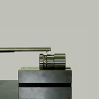 TR Profile extremely precise surface roughness measuring instruments